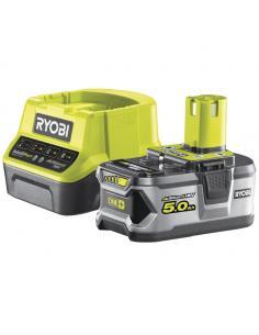 Pack batterie RYOBI 18V...