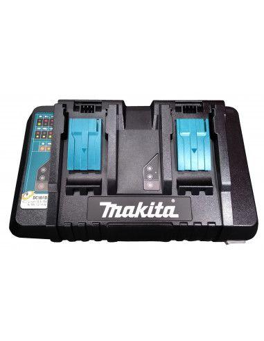 Pack Batteries Makita 5Ah ( 4...