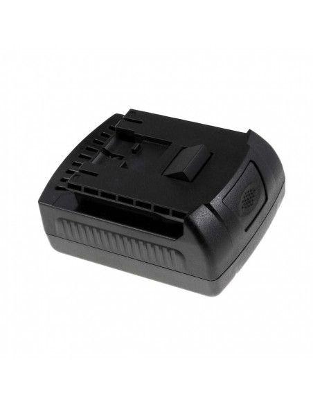 Batterie AKKU POWER RB2203 pour BOSCH 14,4V 2Ah Li-ion type GBA14.4/2