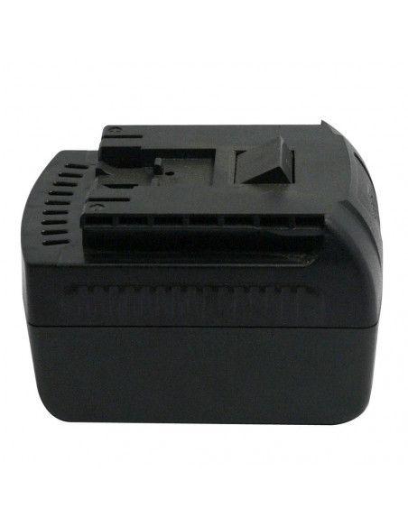 Batterie AKKU POWER RB2207 pour BOSCH 14,4V 4Ah Li-ion type GBA14.4/4