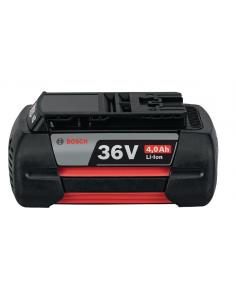 Batterie BOSCH 36V 4Ah...