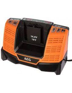 Chargeur AEG 14-18V...
