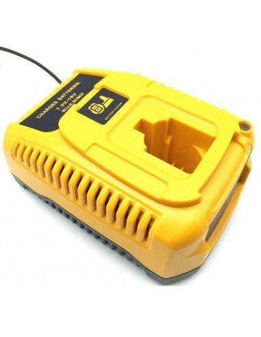 Chargeur AKKU POWER GDE9116 pour...