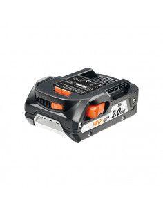 Batterie AEG 14,4V 2Ah Li-ion L1420R