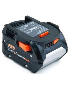Batterie AEG 14,4V 3Ah...