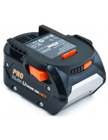 Batterie AEG 14,4V 3Ah Li-ion L1430R