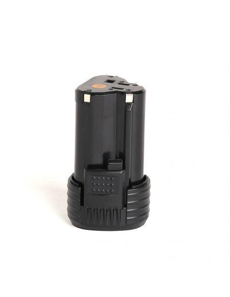 Batterie AKKU POWER RB0013 pour WORX 12V 2Ah Li-ion