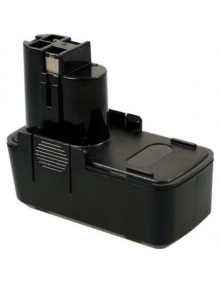 Batterie AKKU POWER RB295 pour BOSCH/WURTH 7,2V 2Ah Nimh