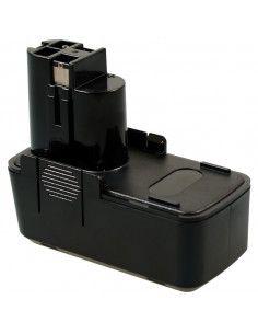 Batterie AKKU POWER RB296 pour BOSCH/WURTH 7,2V 3Ah Nimh