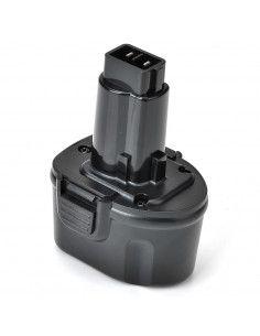 Batterie AKKU POWER RB3066 pour DEWALT 7,2V 3Ah Nimh