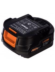Batterie AEG 12V 1.5Ah...