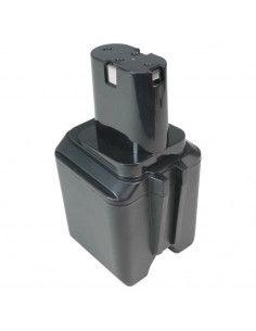Batterie AKKU POWER RB225 pour BOSCH 12V 2Ah Nimh