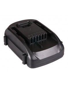 batterie-dexter-power-18v-2Ah-compatible