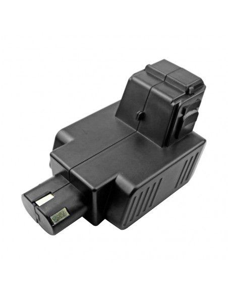 Batterie AKKU POWER RB11129 pour HILTI 24V 3Ah Ni-Mh type BP60
