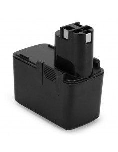 Batterie AKKU POWER RB255 pour BOSCH 12V 2Ah Nimh