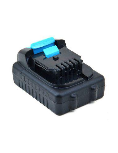 Batterie AKKU POWER RB3003 pour DEWALT 10,8v 2Ah Li-ion type DCB127