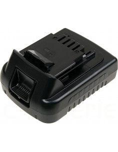 Batterie AKKU POWER RB3119 pour BLACK&DECKER 14,4V 2Ah Ni-Mh type BL1114