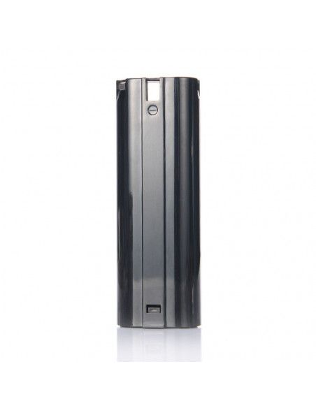 Batterie AKKU POWER RB511 pour Makita 9,6V 1,5Ah Nimh