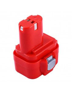 Batterie AKKU POWER RB555 pour Makita 9,6V 2Ah Nimh