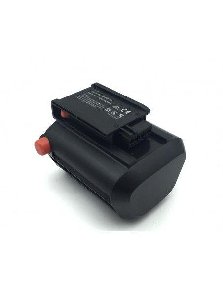 Batterie AKKU POWER  RB8233 pour GARDENA 18V 2Ah Li-ion type 8840-20