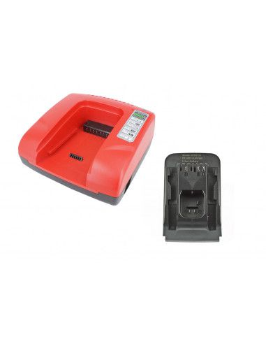 Chargeur AKKU POWER G1422ACS pour...
