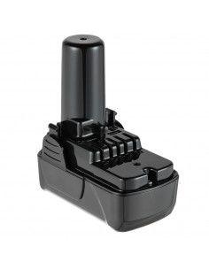 Batterie AKKU POWER RB491 pour HITACHI/HIKOKI 10,8V 1,5Ah Li-ion type  BCL1015