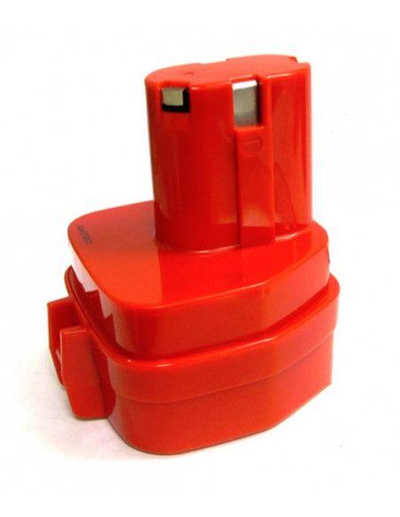 Batterie AKKU POWER RB535 pour Makita 12V 2Ah Nimh