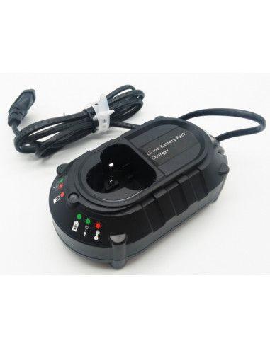 Chargeur AKKU POWER GDC10 10,8V...