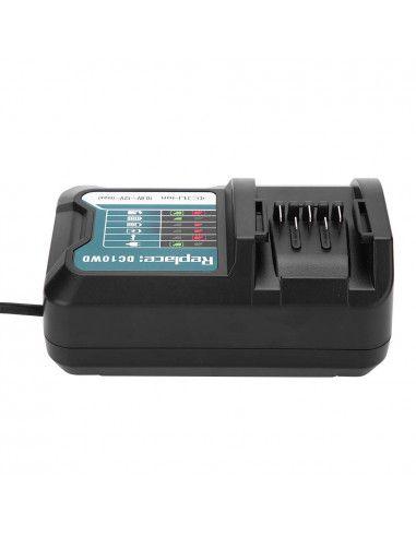 Chargeur AKKU POWER GDC1020 10,8V...