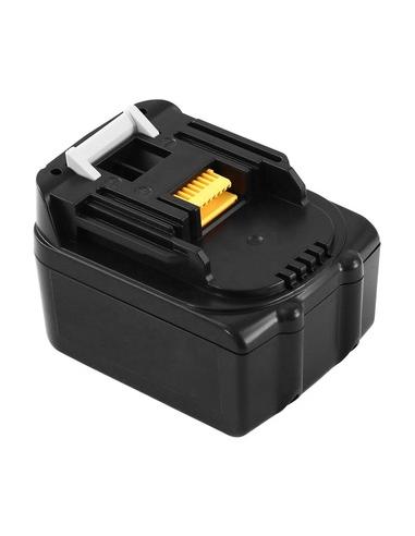 Batterie AKKU POWER RB5002 pour Makita 14,4V 1,5Ah Li-Ion type BL1415