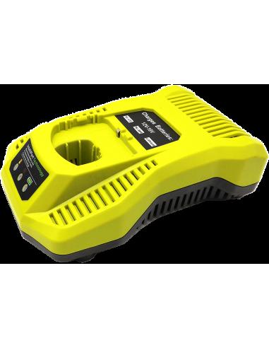Chargeur AKKU POWER GBCL1418 pour...