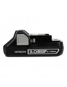 Batterie HITACHI/HIKOKI 18V...