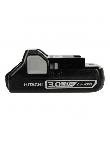 Batterie HITACHI/HIKOKI 18V 3Ah...