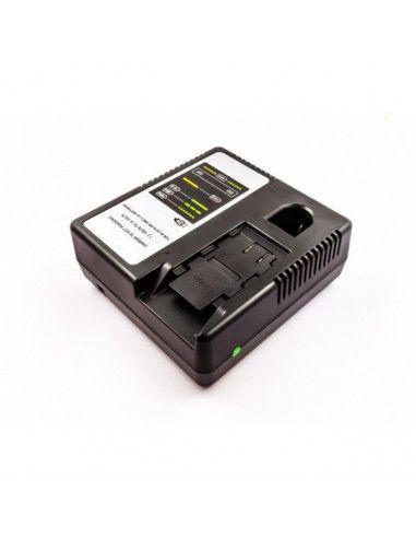 Chargeur AKKU POWER GEY0L82B pour...