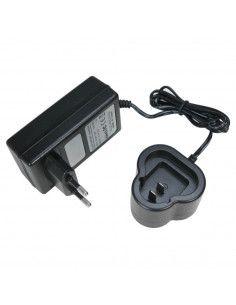 Chargeur AKKU POWER GLC40...