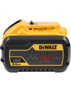 Batterie DEWALT  XR...