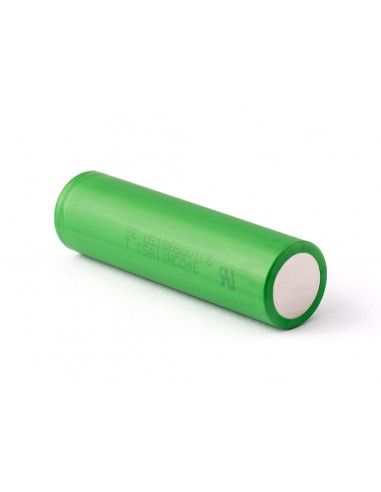 Accu rechargeable SONY 18650 3,6V...