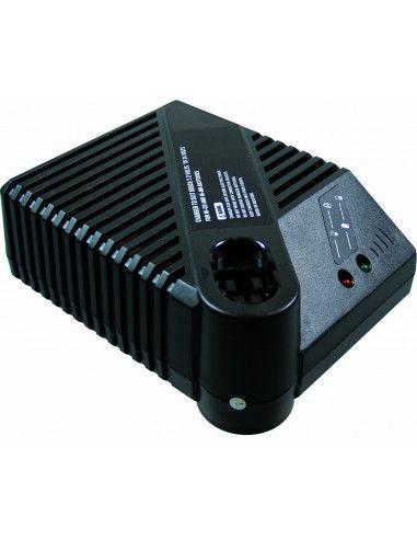 Chargeur AKKU POWER L2415C pour BOSCH...