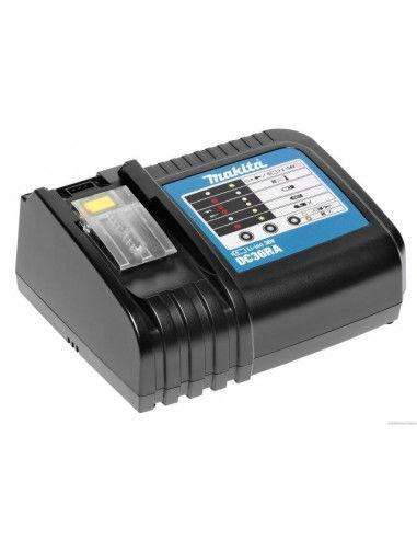 Chargeur Rapide MAKITA 36V Li-ion...