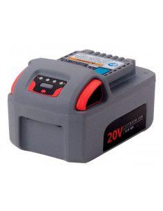 Batterie INGERSOLL 20V 5AH...