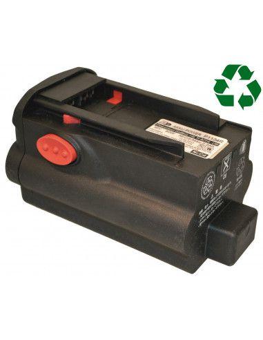 Batterie HILTI B36 reconditionnée...