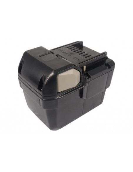 Batterie Akku Power RB4026 pour Hitachi 36V 3Ah Li-Ion type BSL3626