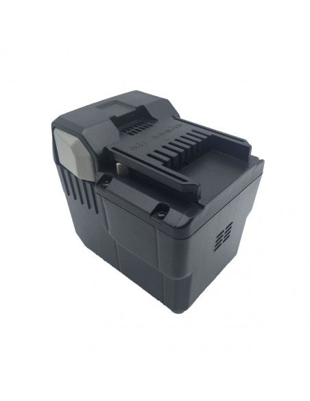 Batterie Akku Power RB4027 pour Hitachi 36V 4Ah Li-Ion type BSL3626