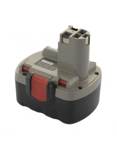 Batterie AKKU POWER RB2105 pour BOSCH...