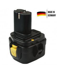 Batterie AKKU POWER P546 pour Makita 12V 3Ah Nimh