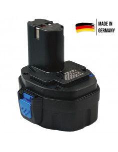 Batterie AKKU POWER P566 pour Makita 14,4V 3Ah Nimh