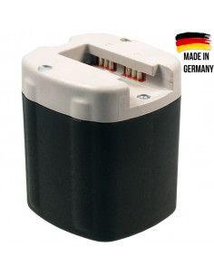 Batterie AKKU POWER P803 pour FEIN 9.6V 2AH Ni-Mh type 92 604 007 026