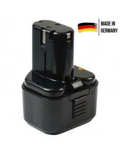 Batterie AKKU POWER P426...