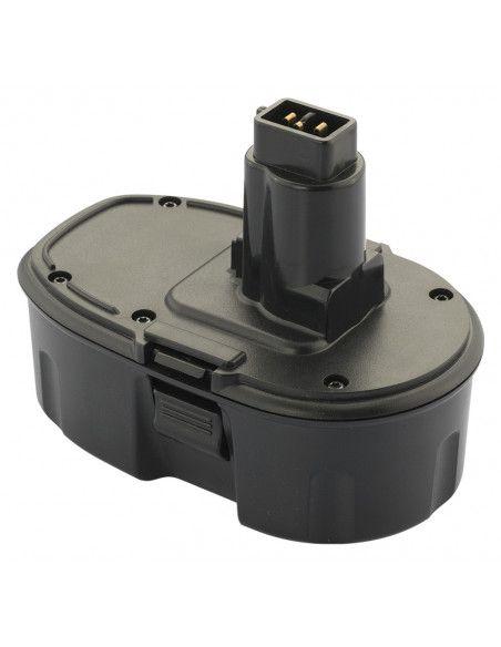 Batterie AKKU POWER RB315 pour DEWALT 18V 2Ah Nimh