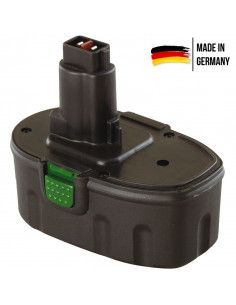 Batterie AKKU POWER P315...
